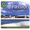 Matt Redman - Sacred Revolution - Songs From OneDay 03 album