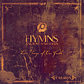 Matt Redman - Hymns Ancient And Modern album