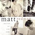 Matt Redman - Passion for Your Name album