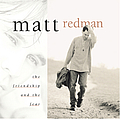Matt Redman - The Friendship And The Fear album