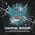 Matt Redman - Essential Worship album