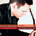 Matt Redman - Intimacy album
