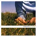 Matt Wertz - Somedays album