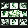 McFly - radio:ACTIVE album