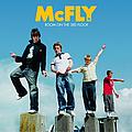 McFly - Room on the Third Floor album