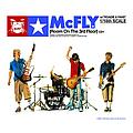 McFly - Room on the 3rd Floor (disc 1) album