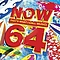 McFly - Now That's What I Call Music! 64 album