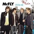 McFly - I'll Be OK album