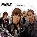 McFly - I'll Be OK (disc 2) album