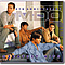 Mdo - MDO Greatest Hits 5th Anniversary альбом