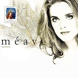Meav Ni Mhaolchatha - Celtic Woman Presents: Meav альбом