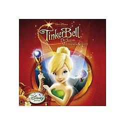 Meav Ni Mhaolchatha - Die Suche Nach Dem Verlorenen Schatz (Tinker Bell And The Lost Treasure) альбом