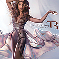 Toni Braxton - Pulse album