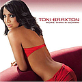 Toni Braxton - More Than A Woman album