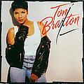 Toni Braxton - Toni Braxton album