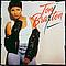 Toni Braxton - Toni Braxton альбом