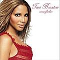 Toni Braxton - Snowflakes album