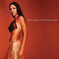 Toni Braxton - The Heat album