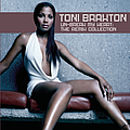 Toni Braxton - Un-Break My Heart: The Remix Collection album