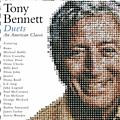 Tony Bennett - Duets: An American Classic album