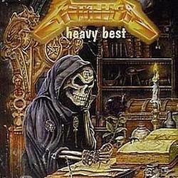 Metallica - Heavy Best альбом