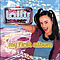 Lolly - My First Album album