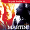 Mia Martini - Mia Martini альбом