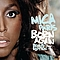 Mica Paris - Born Again (Bonus Edition) album