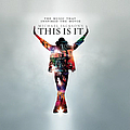 Michael Jackson - Michael Jackson's This Is It альбом