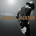 Michael Jackson - The Ultimate Collection альбом