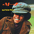 Michael Jackson - Got To Be There album