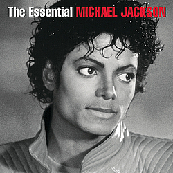 Michael Jackson - The Essential Michael Jackson альбом