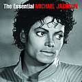 Michael Jackson - The Essential Michael Jackson (disc 1) альбом
