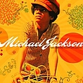Michael Jackson - Hello World - The Motown Solo Collection альбом