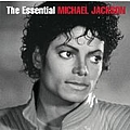 Michael Jackson - The Best of Michael Jackson (disc 1) альбом