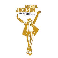 Michael Jackson - Michael Jackson: The Ultimate Collection альбом