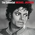 Michael Jackson - The Best of Michael Jackson (disc 2) album