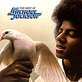 Michael Jackson - The Best of Michael Jackson album