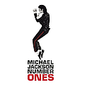 Michael Jackson - Number Ones album