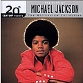 Michael Jackson - 20th Century Masters - The Millennium Collection: The Best of Michael Jackson album