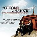 Michael W. Smith - The Second Chance Original Motion Picture Soundtrack Preview album