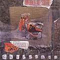 Michael W. Smith - Christmas album