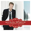 Michael W. Smith - It's A Wonderful Christmas album