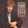 Michael W. Smith - The Michael W. Smith Project album