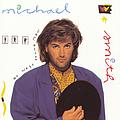 Michael W. Smith - Go West Young Man album