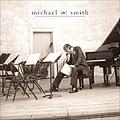 Michael W. Smith - Freedom album