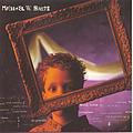 Michael W. Smith - The Big Picture album