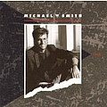 Michael W. Smith - I 2 (Eye) album