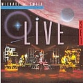 Michael W. Smith - The Live Set album