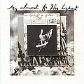 Michael W. Smith - My Utmost for His Highest album